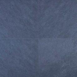 33072 GeoCeramica 80X80X4 Lava Slate - Steenvoordeel