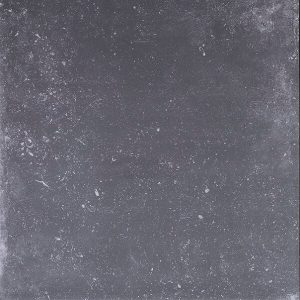 33078 GeoCeramica 80X80X4 Belgium Black - Steenvoordeel
