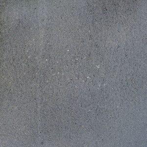 SV Outdoorstone Strak 60x60x4 Milano - 33246 - Steenvoordeel.nl