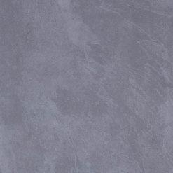 33742 GeoCeramica 60x60x4 Tracks Mustang Grey - Steenvoordeel
