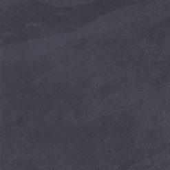 33743 GeoCeramica 60x60x4 Tracks Mustang Dark - Steenvoordeel