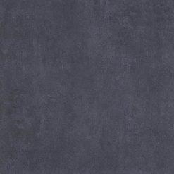 33744 GeoCeramica 60x60x4 Evoque Fumo - Steenvoordeel