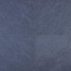 33773 GeoCeramica 2Drive 60x60x6 Lava Slate - Steenvoordeel.nl