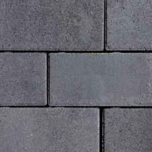 Geoklinker Plus 21x10,5x8 Sassuolo - online kopen op Steenvoordeel