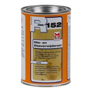 HMK R152 Olie- en wasverwijderaar 1 liter - 3403292 - Steenvoordeel.nl