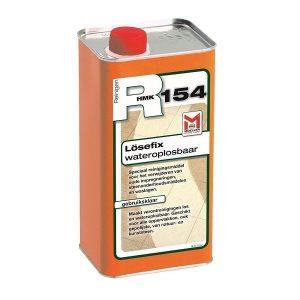 3403293 HMK R154 Losefix 1 liter | Steenvoordeel