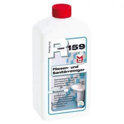 HMK R159 Tegel- en sanitairreiniger 1 liter - 3403298 - Steenvoordeel.nl