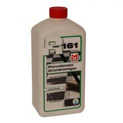 HMK R161 Porcelanato grondreiniger 1 liter - 3403299 - Steenvoordeel.nl