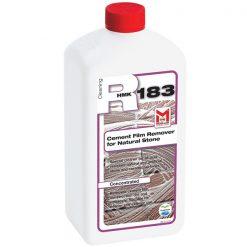 HMK R183 Cementsluier-Ex 1 liter - 3403419 - Steenvoordeel.nl