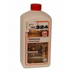 HMK P324 Edelzeep - vloerzeep 1 liter - 3403469 - Steenvoordeel.nl