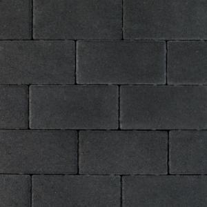 BSS 6cm Nature Top Black Mini Facet - 34094 - Steenvoordeel.nl