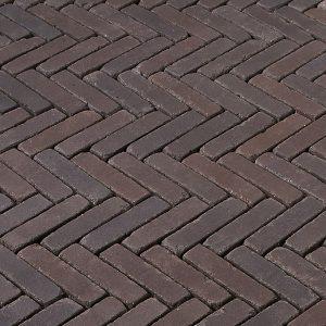 Gebakken UWF65 Zwanenburgh - 36161 - Steenvoordeel.nl