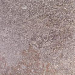 Noviton 60x60x4 Mount Batur - 36626 - Steenvoordeel