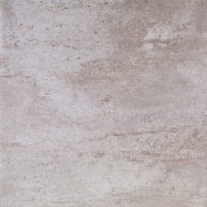 Noviton 60x60x4 Mount Aino - 36628 - Steenvoordeel