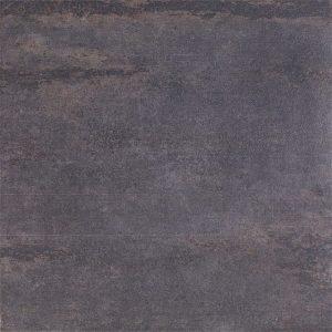 Noviton 60x60x4 Mount Cook - 36629 - Steenvoordeel