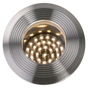 38298 Lightpro Onyx 90 R1 Clear | Steenvoordeel