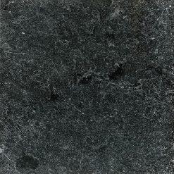 Noviton 100x100x6 Mount Rainier - 38731 - Steenvoordeel.nl