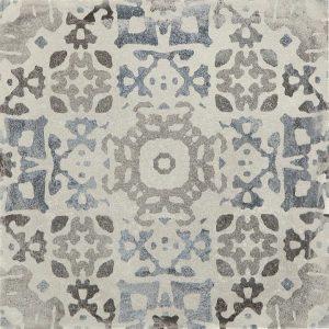 Noviton 60x60x4 BetonArt Carpet - 38745 - Steenvoordeel.nl