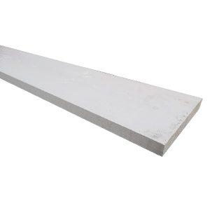 38788 steigerplank vintage white 30x195 | Steenvoordeel