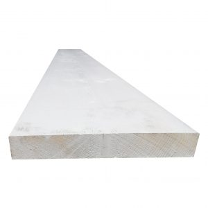 38788 steigerplank vintage white 30x195 kopfoto | Steenvoordeel