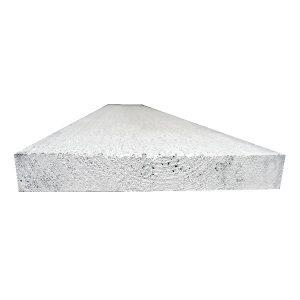 38790 Steigerplank Vintage White 30×195×5000 geborsteld | Steenvoordeel