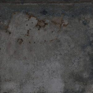 GeoCeramica 60x60x4 Irony Industrial Dark - 38819 - Steenvoordeel.nl