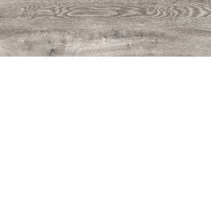 GeoCeramica 120x30x4 Weathered Oak Danzig - 38826 - Steenvoordeel.nl