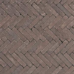 Historic Strengpers Getrommeld UWF60 Izier - 39013 - Steenvoordeel.nl