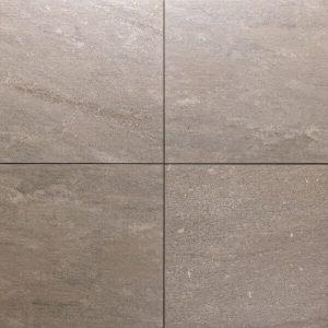 Cerasun 60x60x4 Quartz Grey - online kopen op Steenvoordeel