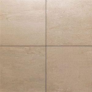 Cerasun 60x60x4 Quartz Yellow - online kopen op Steenvoordeel