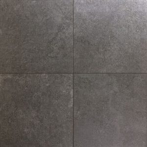 Cerasun 60x60x4 Reefstone Black - online kopen op Steenvoordeel