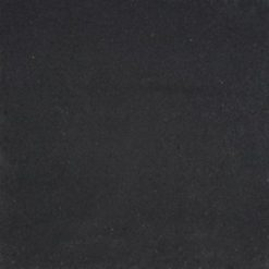 39219 Design Square 60x60x4 Black Emotion | Steenvoordeel