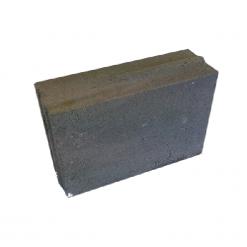 39393 Lijmbetonblok HLE 100198 | Steenvoordeel | BPG Pieper