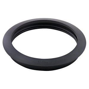 39628-ring-LUNA-black | Steenvoordeel