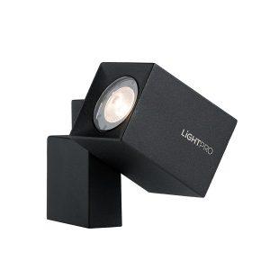 39775 Lightpro Quartz   Steenvoordeel