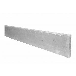 Betonplaat grijs | Steenvoordeel