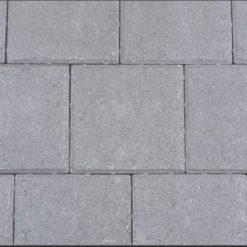 Dubbelklinker Grijs 8 cm - 27850 - Steenvoordeel.nl