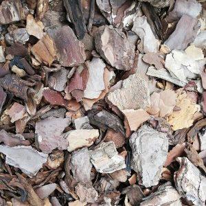 Franse boomschors | Steenvoordeel