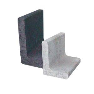 27510-L-element 50x30x50 grijs   Steenvoordeel