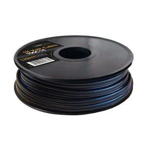 Lightpro 12 Volt kabel 100 meter | Steenvoordeel