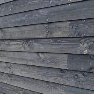 Zweeds rabat grenen zwart gedompeld sfeer   Steenvoordeel