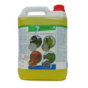 Biomos 5 liter