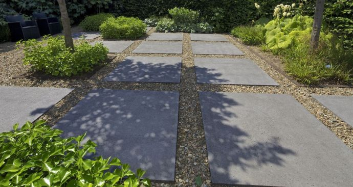 Tegels 100x100 Prijs : Schellevis tegels steenvoordeel