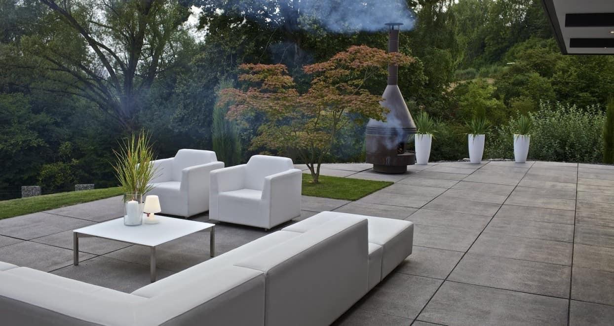 Beton Tegels Kopen : Steenvoordeel alles voor uw tuin online kopen sierbestrating en